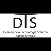 """""""Désinfection Technologie Solution"""""""