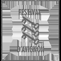 """""""Festival d'Avignon"""""""