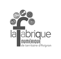 """""""La Fabrique"""""""