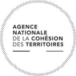 """""""M. Pierre-Louis ROLLE – Directeur du Programme Société Numérique de l'ANCT (Agence Nationale de la Cohésion des Territoires"""""""
