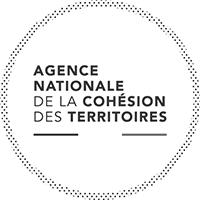 """""""M. Pierre-Louis ROLLE - Directeur du Programme Société Numérique de l'ANCT (Agence Nationale de la Cohésion des Territoires"""""""