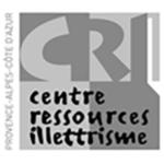 Centre Ressources Illettrisme