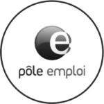 """Pôle Emploi"""